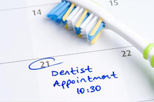 Grading your overall Dental Health from both a functional and esthetic approach